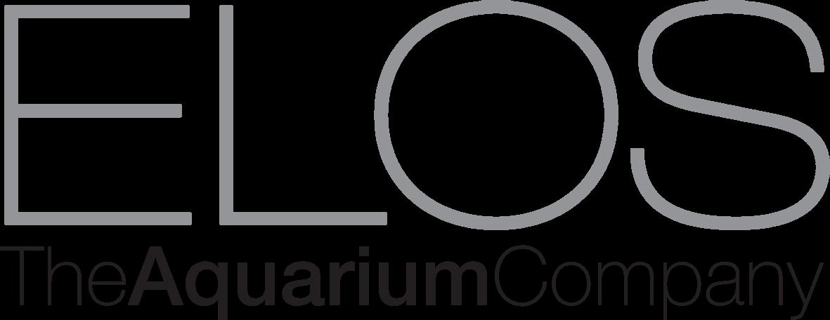 Elos Aquarium