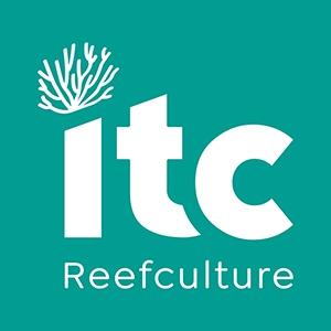ITC Reefculture