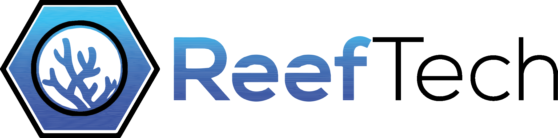 Reef Tech
