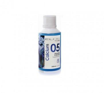 ELOS-05. COMBI CALCIUM - LIQUID CALCIUM
