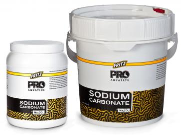 Fritz Pro Aquatics Sodium Carbonate