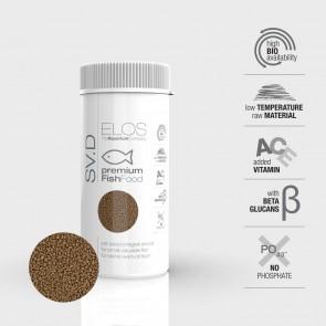 ELOS - SVD Premium Food