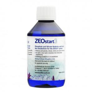Korallen Zucht:ZEOstart 3 PO4 & NO3 10ml