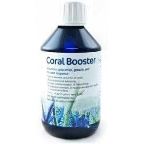 Korallen Zucht:Coral Booster 500ml