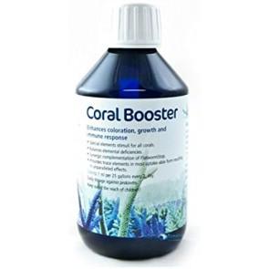 Korallen Zucht:Coral Booster 250ml