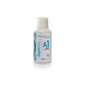 ELOS - Aqua Uno Bacto Freshwater 125ml