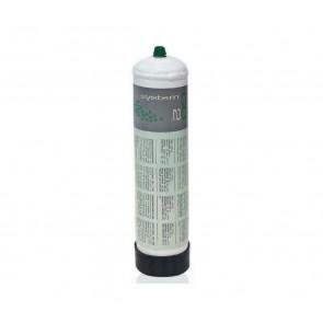 ELOS - CO2 Bottle 500g
