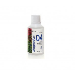ELOS-04. COMBI MG - LIQUID MAGNESIUM ADDITIVE 250ml