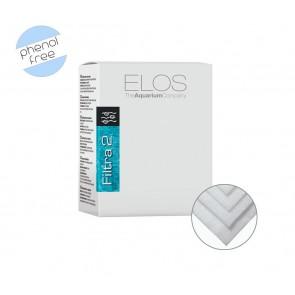 ELOS - Filtra 2 Filter Pad