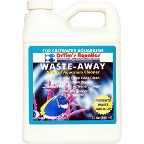 Dr Tim's Waste Away 32 oz