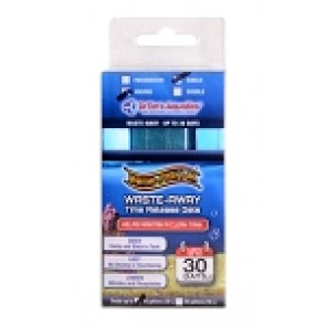 Dr Tim's Waste Away Marine Gel Single Small