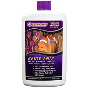 Dr Tim's Waste Away 16 oz