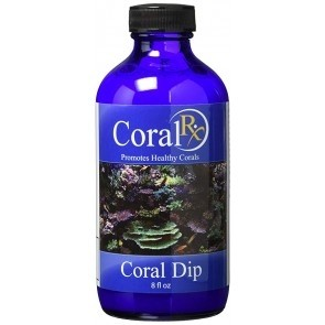 Coral RX 16oz (473ml) industrial size (shop use only)