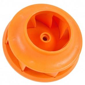Abyzz Impeller Wheel A200/400
