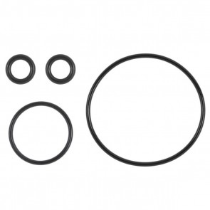 Abyzz O-Ring Kit A100