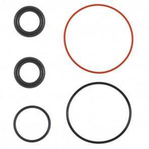 Abyzz O-Ring Kit A200/400