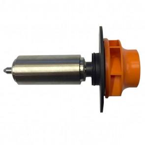 Abyzz Rotor Unit A100