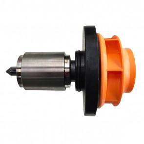 Abyzz Rotor Unit A200