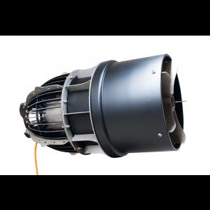 Abyzz AFC1200 Flow Pump