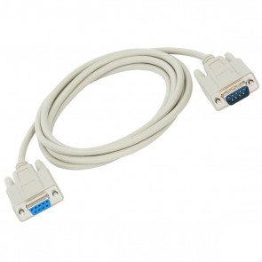 Abyzz Connecting Cable 1,8m
