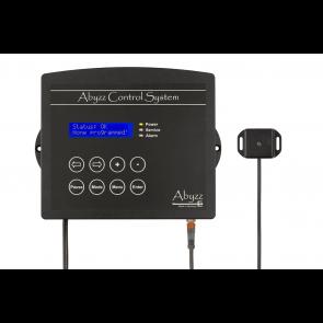 Abyzz Control System ACS EU