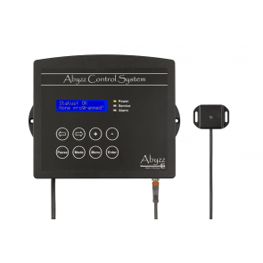 Abyzz Control System ACS US