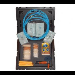Standard Pro Kit Underwater