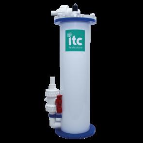 ITC Aquatics ALR1