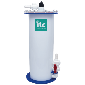 ITC Reefculture ALR2