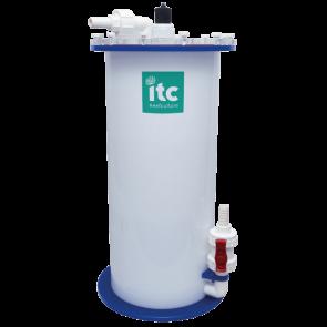 ITC Reefculture ALR3