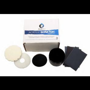 Basic Home Scratch Removal Kit