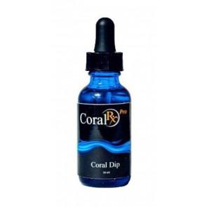 Coral RX Pro 30ml