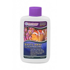 Dr Tim's Waste Away 4 oz