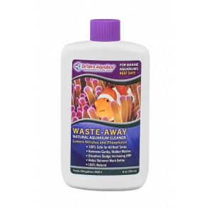 Dr Tim's Waste Away 8 oz