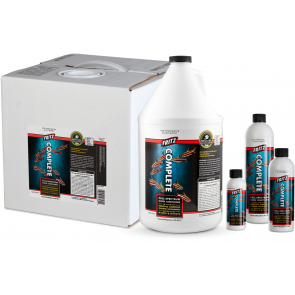 Fritz Complete Water Conditioner