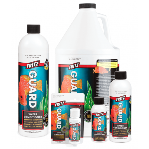FritzGuard Water Conditioner