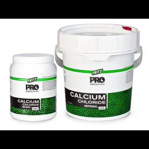 Fritz Pro Aquatics Calcium Chloride Anhydrous
