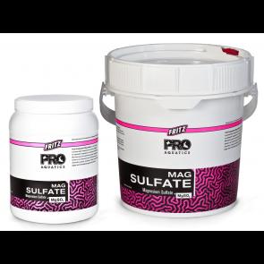 Fritz Pro Aquatics Magnesium Sulfate