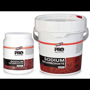 Fritz Pro Aquatics Sodium Bicarbonate