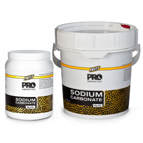 Fritz Pro Aquatics Sodium Carbonate