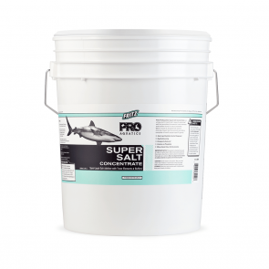 Fritz Pro Aquatics Super Salt Concentrate