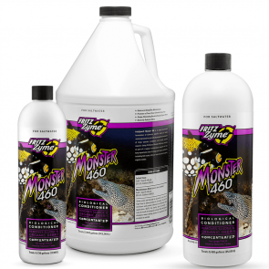 FritzZyme Monster 460 Saltwater Biological Conditioner
