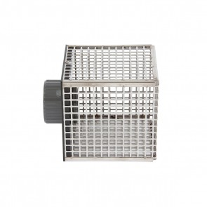 Stainless Steel Guard Grid (Small)