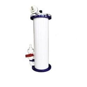 ITC Aquatics ALR2