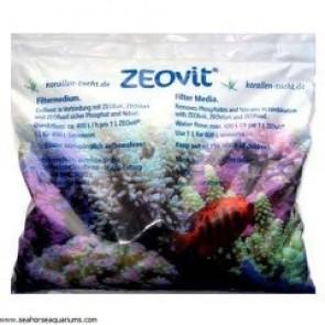 Korallen Zucht:ZEOvit 1000ml