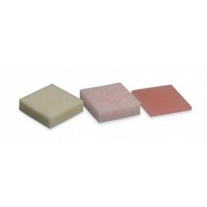 Korallen Zucht:Automatic Elements Aluminium 10 pcs