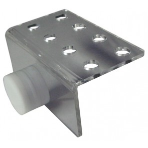 Small Magnetic Frag Rack - Out of Stock - New version coming soon