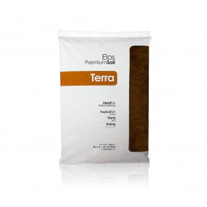 ELOS - Terra Brown Medium 5L Soil
