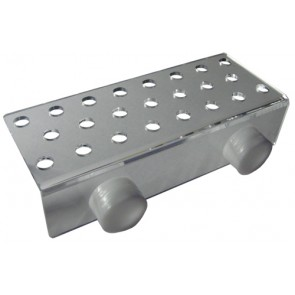 Large Magnetic Frag Rack - Out of Stock - New version coming soon