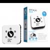 Seneye Web Server (SWS) + WiFi V3 ready
